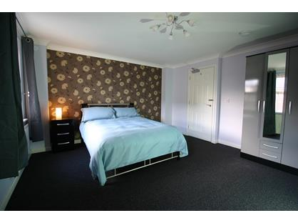 Room in a Shared House, Watermint Drive, GL4