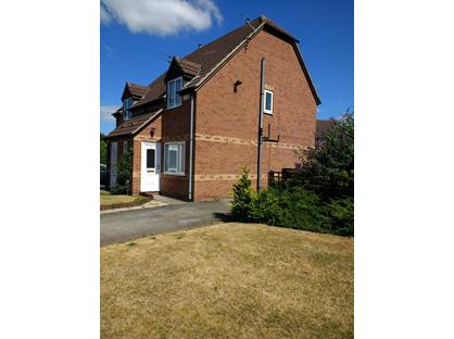 2 Bed Semi-Detached House, Church Meadow Road, DN11