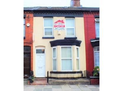 Room in a Shared House, Woodcroft Road, L15
