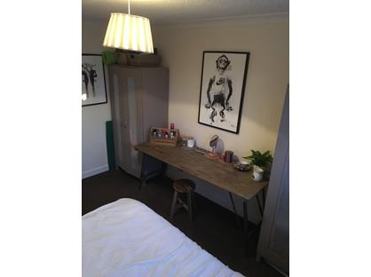 Room in a Shared House, Linden Avenue, B43