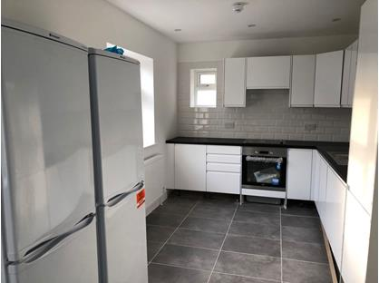 Room in a Shared House, Golders Green Road, NW11