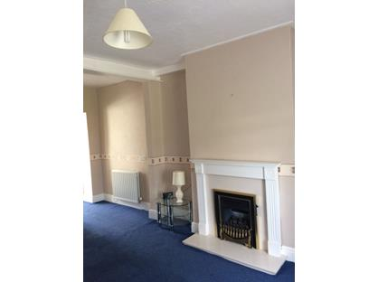 2 Bed Terraced House, Water End, DL6