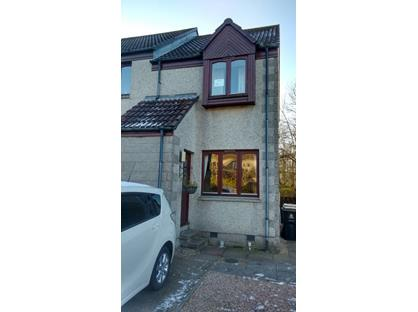 2 Bed Semi-Detached House, Bethlin Mews, AB15