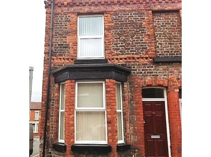 2 Bed End Terrace, Rockhouse Street, L6