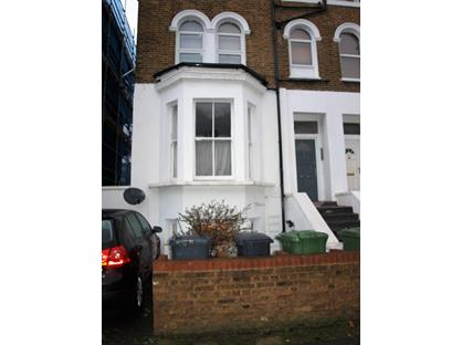 2 Bed Flat, Mount Pleasant Road, SE13