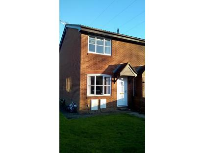 2 Bed Semi-Detached House, Milkwood Court, SO40