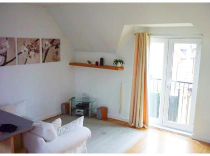 2 Bed Flat, Lower Stondon, SG16