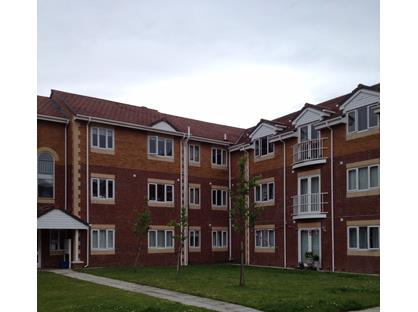 2 Bed Flat, The Quays, L40