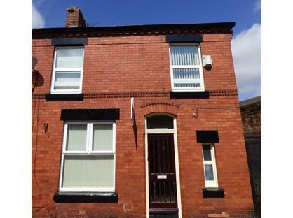 4 Bed End Terrace, Roby Street, L15