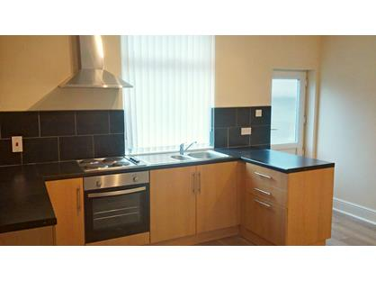 2 Bed Terraced House, Lawrence St, BB2