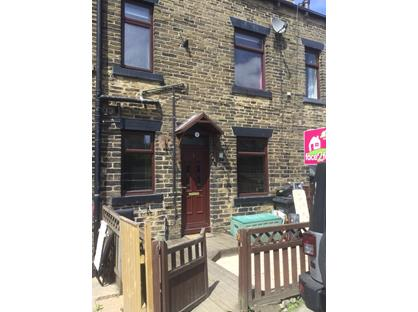 3 Bed Terraced House, Industry Street, OL14