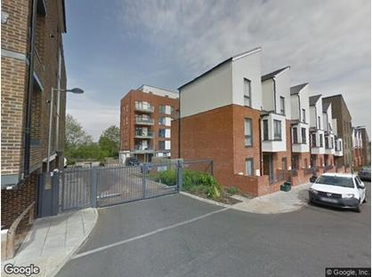 2 Bed Flat, Pinnacle House, BR5