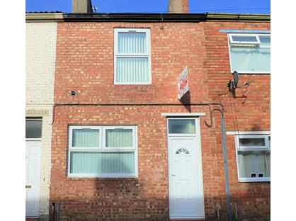 2 Bed Terraced House, Sedley Street, L6