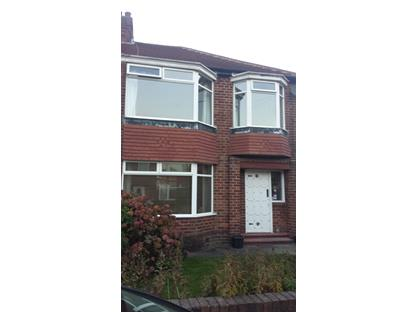 3 Bed Semi-Detached House, Cloverdale Gardens, NE7