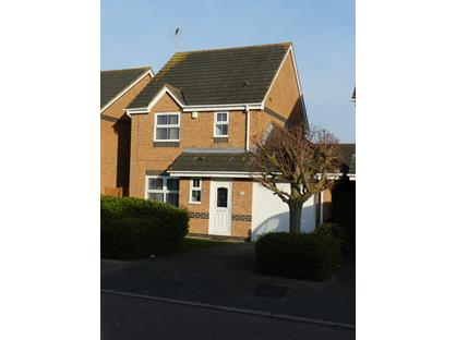 3 Bed Detached House, Eleanor Drive, ME10