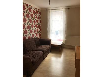1 Bed Flat, Delamark Road, ME12