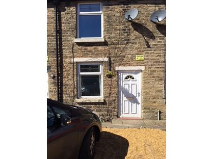 2 Bed Terraced House, Burgess Street, SK10