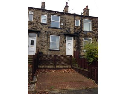 1 Bed Terraced House, Leeds Road, BD10
