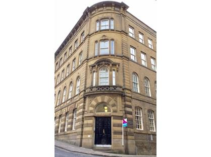 properties to rent in bradford from private landlords openrent