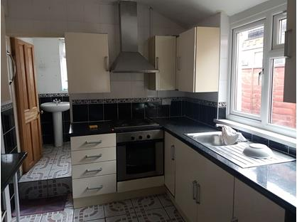 2 Bed Semi-Detached House, Valley Road, DY9