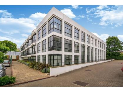 2 Bed Flat, Pioneer Centre, SE15