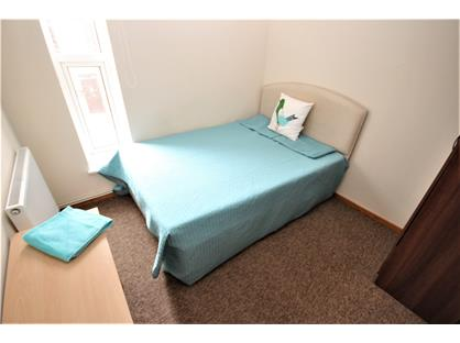 Room in a Shared House, Beeston Courts, SS15