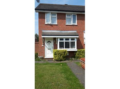 2 Bed Semi-Detached House, Hunters Ridge, CO4