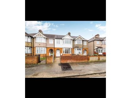 3 Bed Terraced House, Pemberton Gardens, RM6