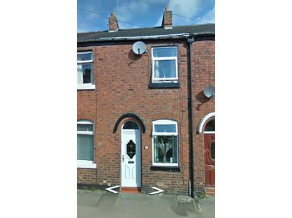 2 Bed Terraced House, Ball Haye Green, ST13