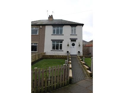 3 Bed Semi-Detached House, Harehill Road, BD10