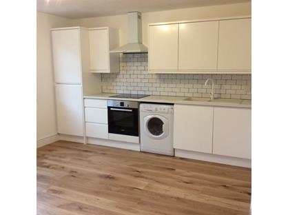 1 Bed Flat, Millside Court, KT23