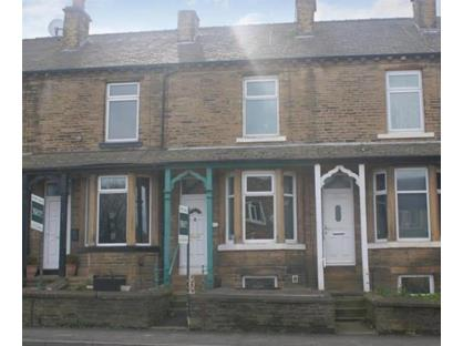 3 Bed Terraced House, Leeds Road, BD10