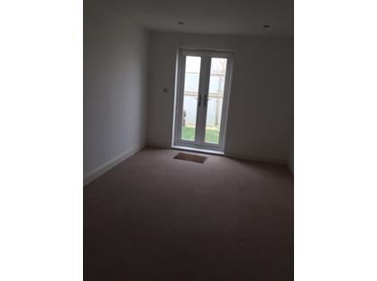 1 Bed Flat, Abbey House, SS9