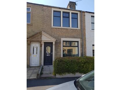 2 Bed Terraced House, Newton Street, BB5