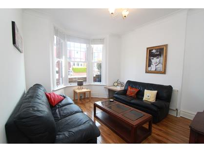 Room in a Shared House, Elmfield Road, SW17