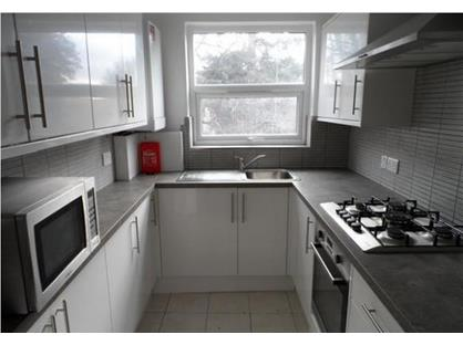 2 Bed Semi-Detached House, Barncroft Way, PO9
