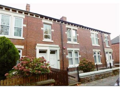 2 Bed Flat, Wallsend, NE28