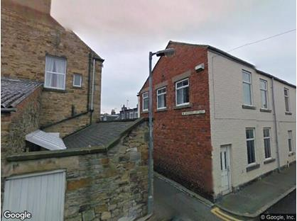 1 Bed Terraced House, Greenfield Cottages, DL15