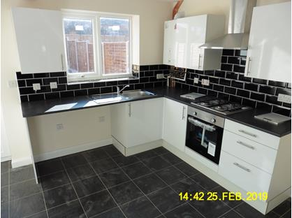 3 Bed Semi-Detached House, Ash Street, WV14