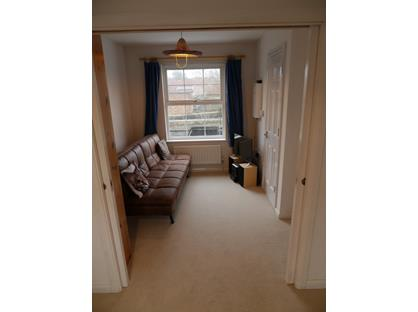 Room in a Shared House, Fourdrinier Way, HP3