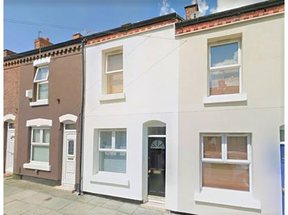2 Bed Terraced House, Handfield Street, L5