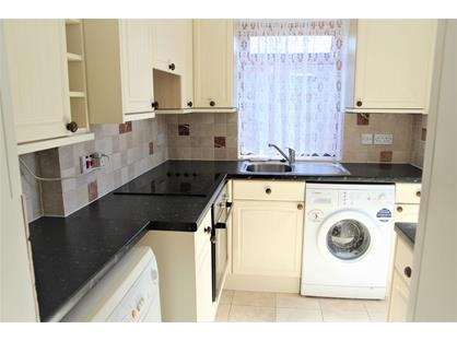 1 Bed Semi-Detached House, High Lanes, TR27