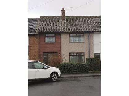 2 Bed Terraced House, Elm Street, DH9