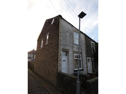 3 Bed Terraced House, New Street, BB8