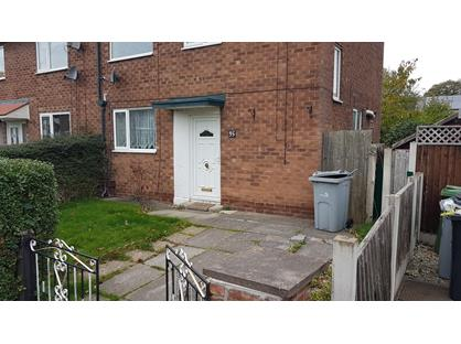 2 Bed Semi-Detached House, Shaw Drive, WA16