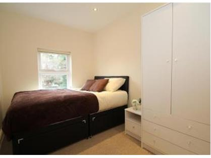 Room in a Shared House, Clarence Road, GU51