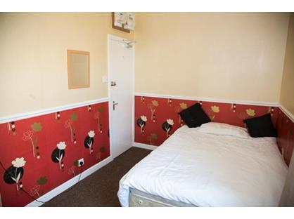 Room in a Shared House, Pinderfields Road, WF1