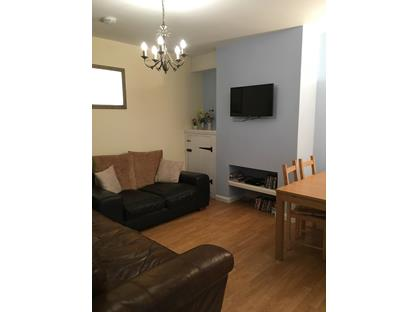 Room in a Shared House, Priory Avenue, TA1