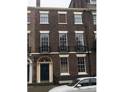 1 Bed Flat, Townhouse, L1