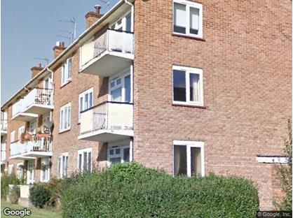 1 Bed Flat, North Finchley, N12